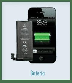 assistencia tecnica iphone sp, assistencia iphone