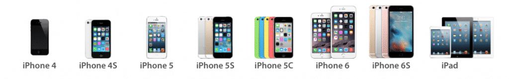 Desbloqueio iPhone, todas as operadoras , importados ou nacionais , At&t , mobile , Sprint , Verizon , Vivo , Tim , Claro , Oi , Chile , Orange