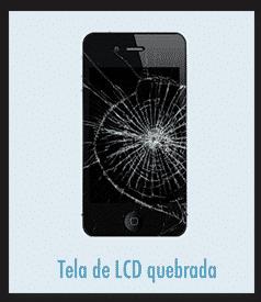 assistencia tecnica iphone, assistencia iphone,Assistencia Apple