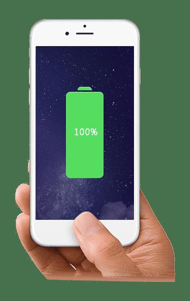 omo-econimizar-bateria-iphone-6-ios-9